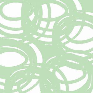 Spiral Mint