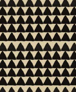 Krafty Black Triangles