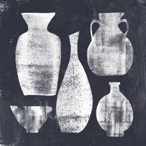 Vases IV