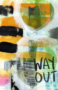 Way Out I