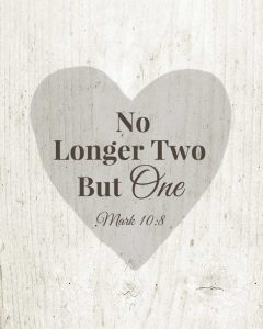 No Longer II