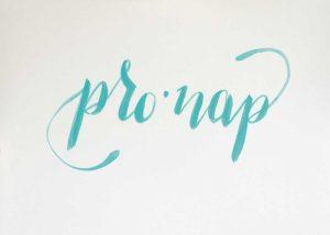 Pro-Nap