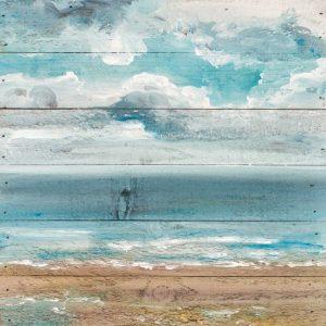Ocean View III