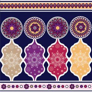 Modern Day Moroccan Gypsy IV