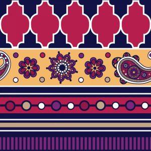 Modern Day Moroccan Gypsy V