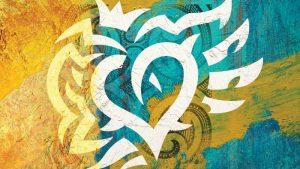 Inca Heart