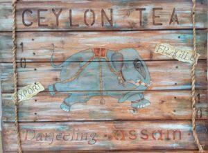 Ceylong Tea