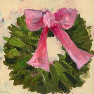 Wreath I