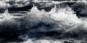 Broken Tide 1