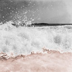 Ocean Breath 1