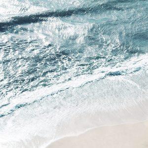 Ocean Detail