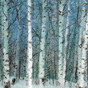 Birchgrove