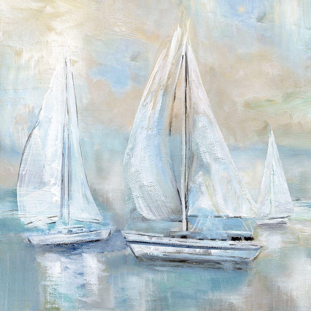 Sail Afar