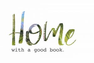 Home with a Good Book