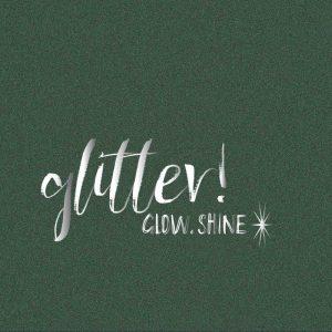 Glitter Glow Shine