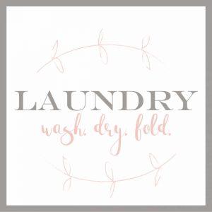 Laundry Vine