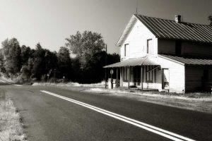Crossroads II