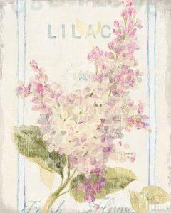 Floursack Florals V