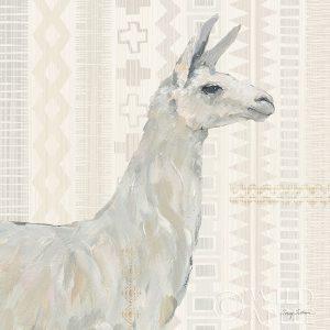 Llama Land II