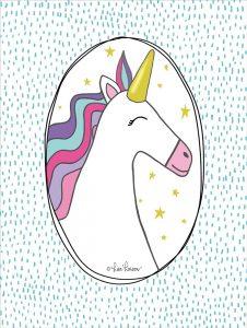 Unicorn I